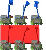 barrels_jungle