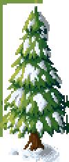 tree_a