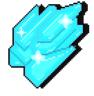 crystal_ice#