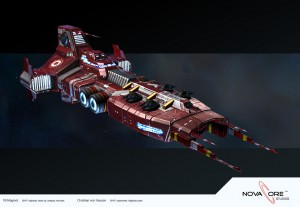 legendsofpegasus_human_corvette