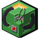 powercube_green